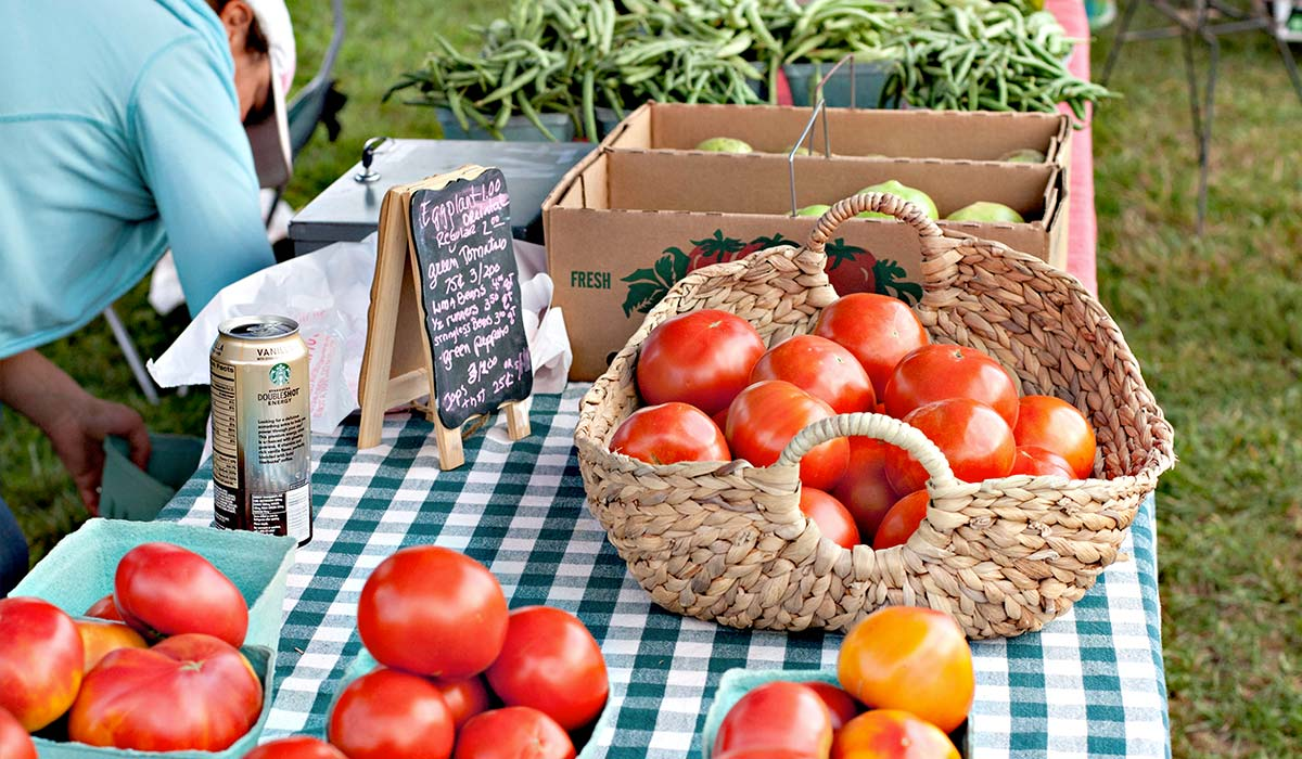 farmsandmarkets_header