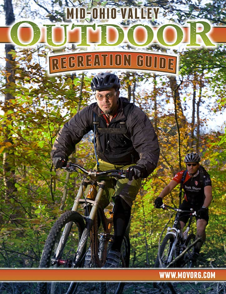 MOV Outdoor Guide
