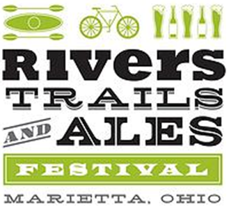 Rivers, Trails and Ales Festival