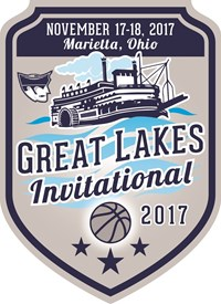 Great Lakes Invitational Men's Basketball Tournament