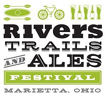 River Trails and Ales Festival