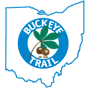 Road Fork & Whipple Sections - Buckeye/ North Country Trail Work Week