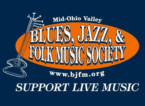 River City Blues and Jazz Festival