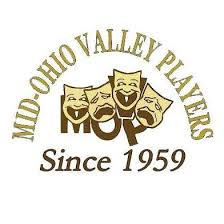 The Curious Savage - Mid-Ohio Valley Players